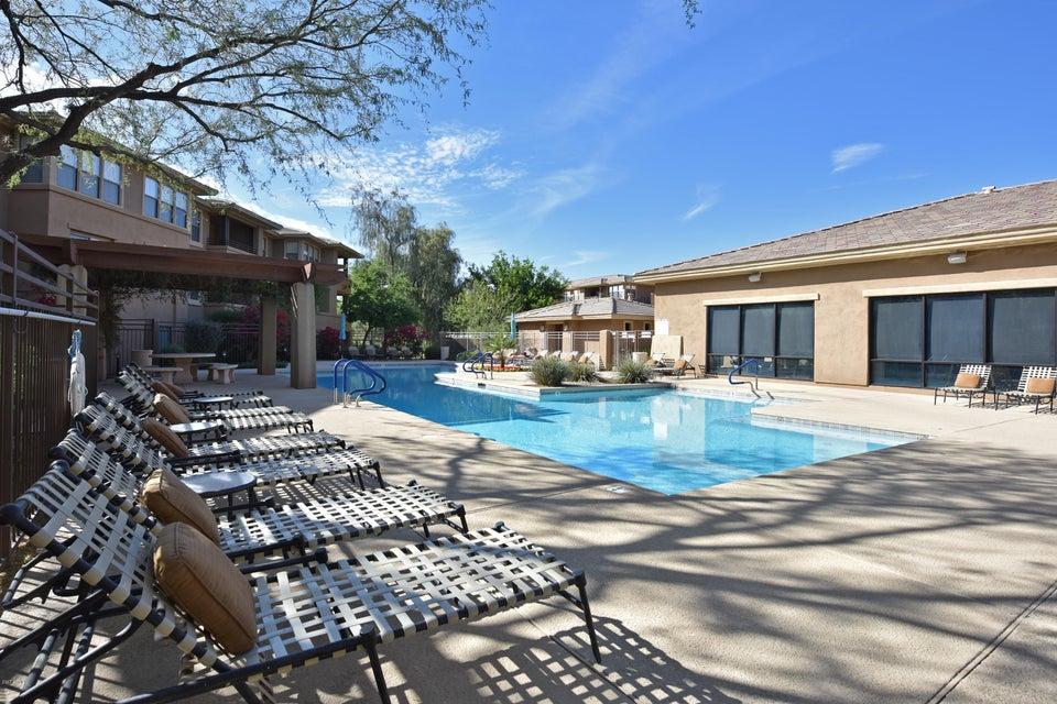 MLS 5681687 20100 N 78TH Place Unit 2087 Building 15, Scottsdale, AZ 85255 Scottsdale AZ Grayhawk
