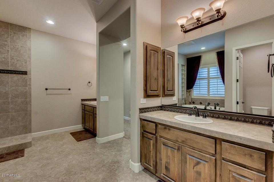 3966 E BEECHNUT Place Chandler, AZ 85249 - MLS #: 5681671
