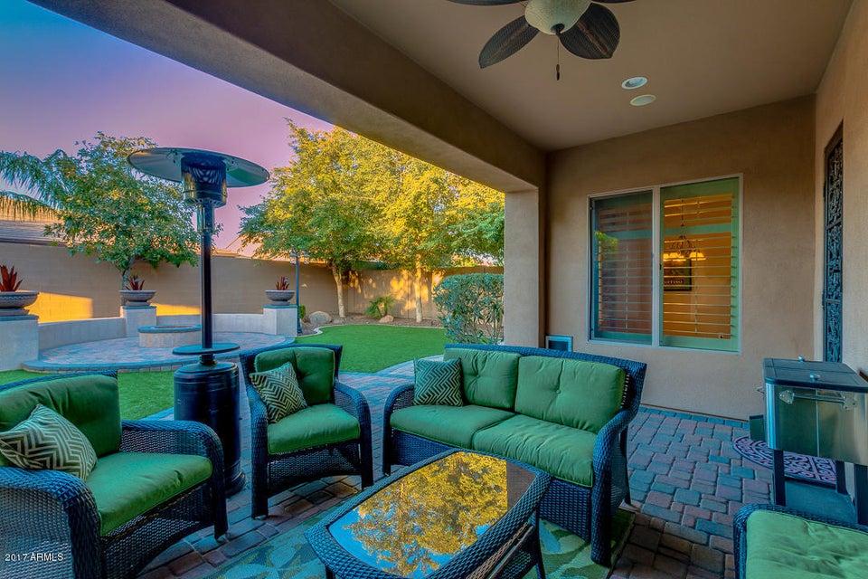 MLS 5681671 3966 E BEECHNUT Place, Chandler, AZ Valencia