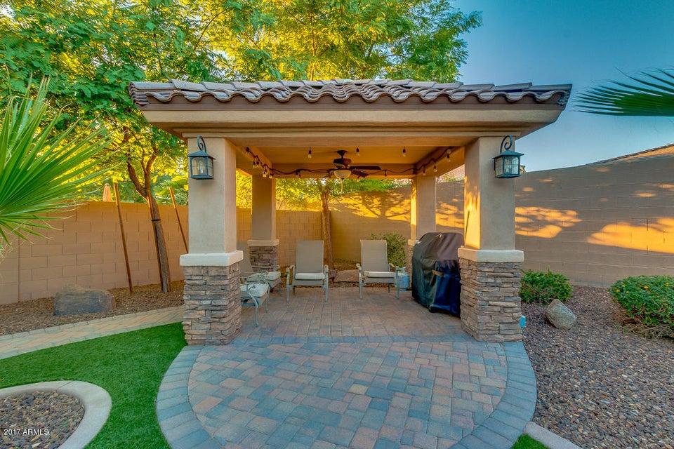 MLS 5681671 3966 E BEECHNUT Place, Chandler, AZ 85249 Chandler AZ Valencia