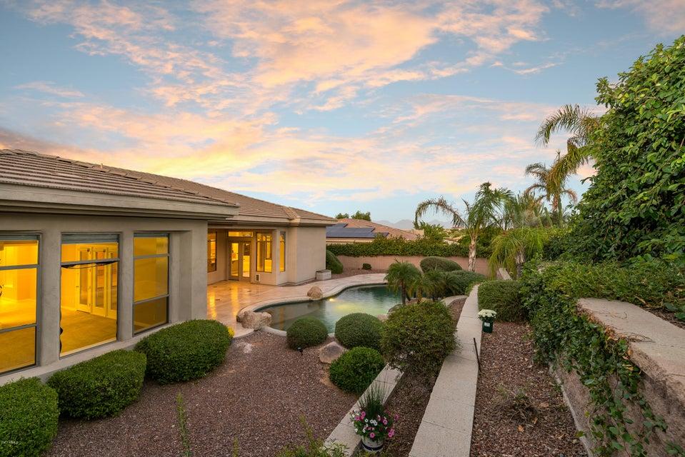 Homes For Sale Scottsda
