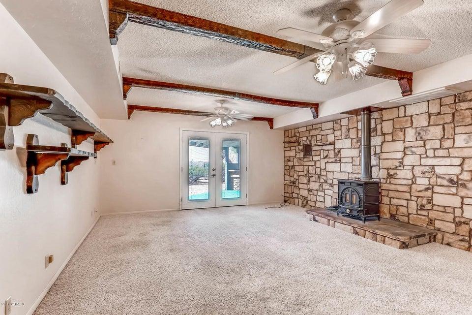 3040 N HAWES Road Mesa, AZ 85207 - MLS #: 5681715