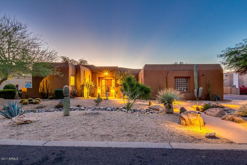 MLS 5685814 12028 N 119TH Street, Scottsdale, AZ 85259 Scottsdale AZ Ancala