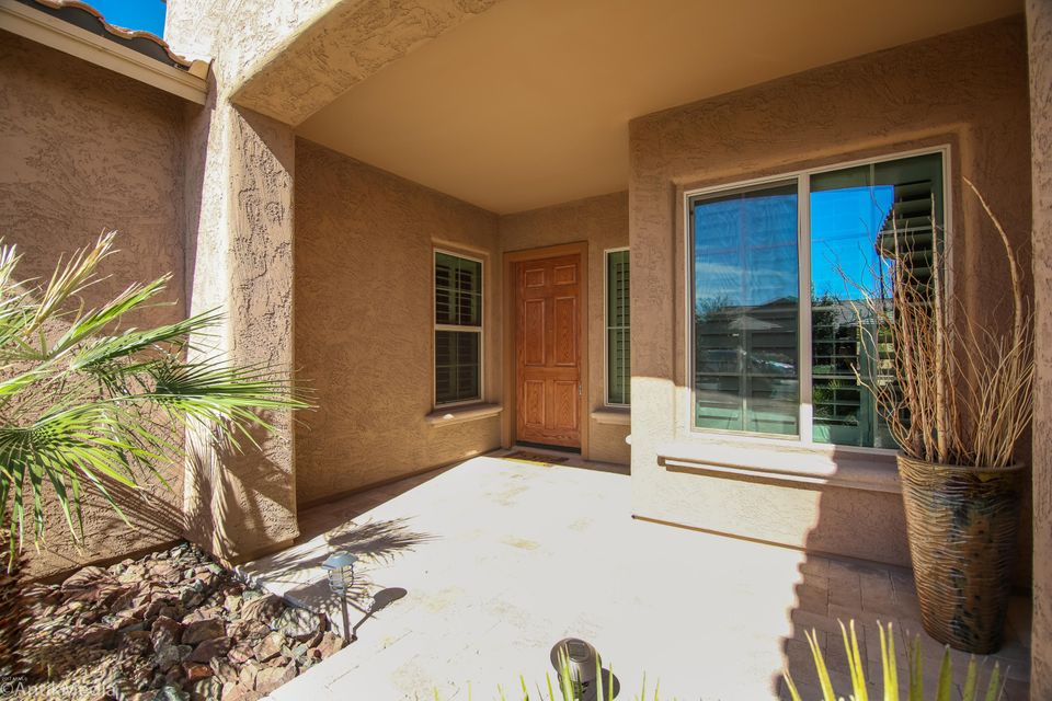 18008 W EL CAMINITO Drive Waddell, AZ 85355 - MLS #: 5682984