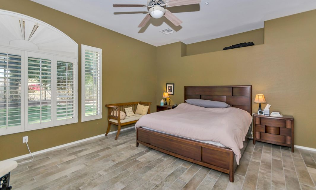 24119 N 76TH Place Scottsdale, AZ 85255 - MLS #: 5681756