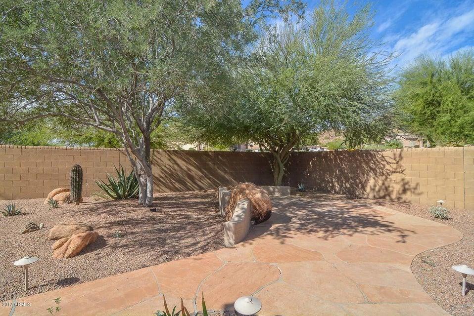 26037 N 42ND Drive Phoenix, AZ 85083 - MLS #: 5681838