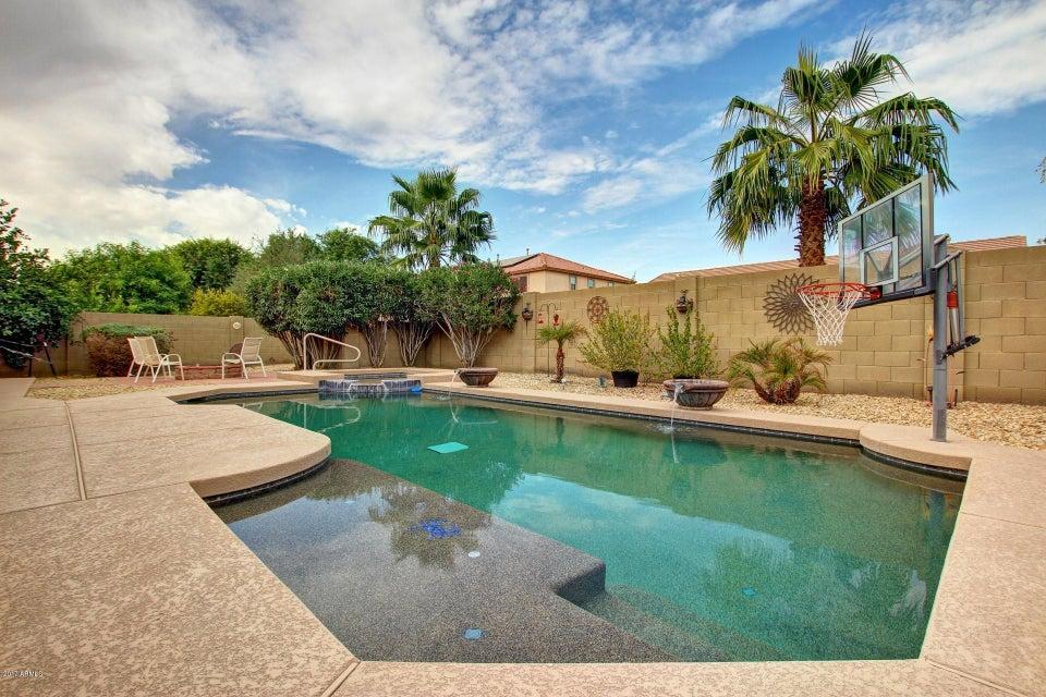 MLS 5681883 15062 W SELLS Drive, Goodyear, AZ 85395 Goodyear AZ Palm Valley