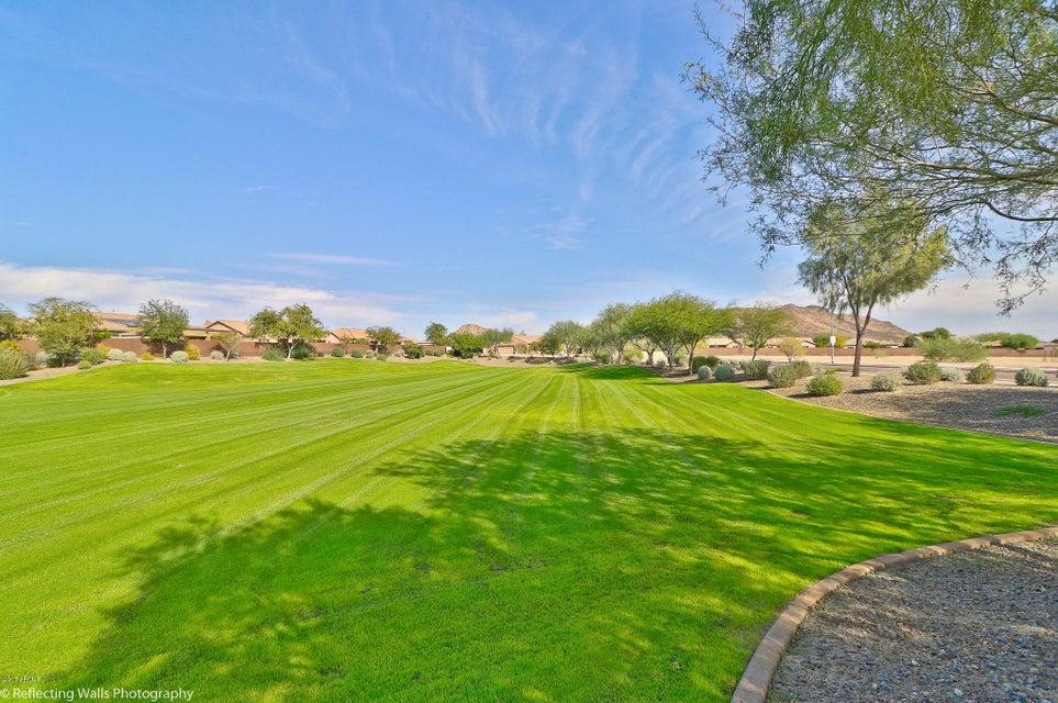 MLS 5681837 5847 W FETLOCK Trail, Phoenix, AZ 85083 Phoenix AZ Stetson Valley
