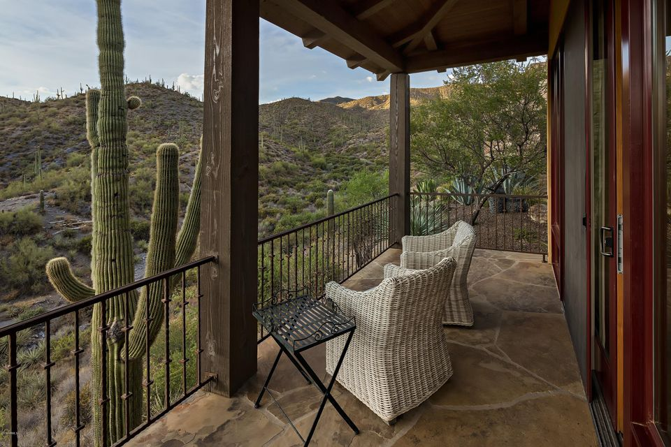 42777 N Chiricahua Pass Scottsdale, AZ 85262 - MLS #: 5681891