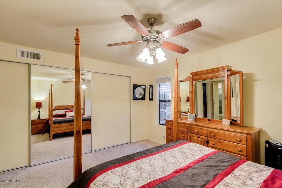 14447 N 91st Place Scottsdale, AZ 85260 - MLS #: 5682233