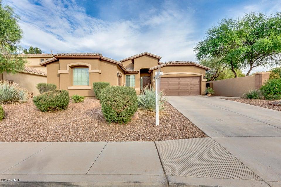 Photo of 221 N COTTONWOOD Street, Chandler, AZ 85225