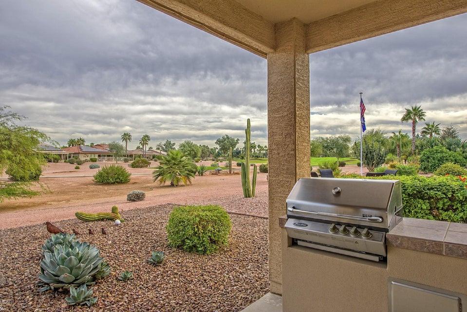 Photo of 15978 W SHEILA Lane, Goodyear, AZ 85395