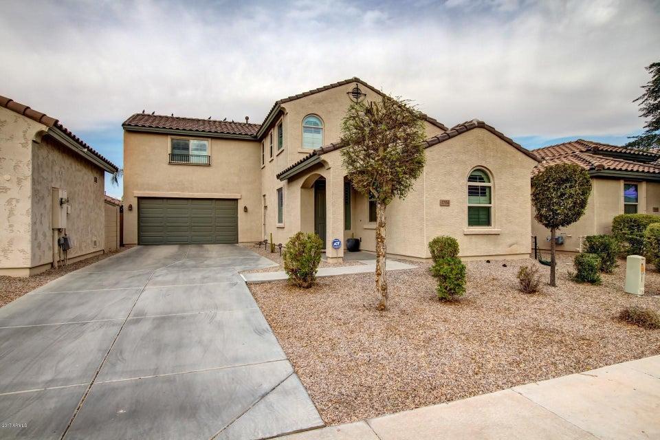 1704 W PELICAN Drive Chandler, AZ 85286 - MLS #: 5683080
