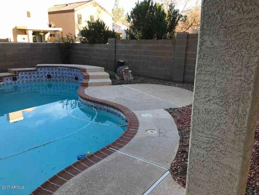 MLS 5681882 250 W JUNIPER Avenue Unit 87, Gilbert, AZ 85233 Gilbert AZ Private Pool