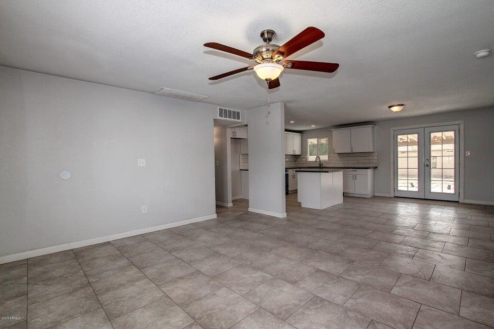 6237 W MONTE VISTA Road Phoenix, AZ 85035 - MLS #: 5683252