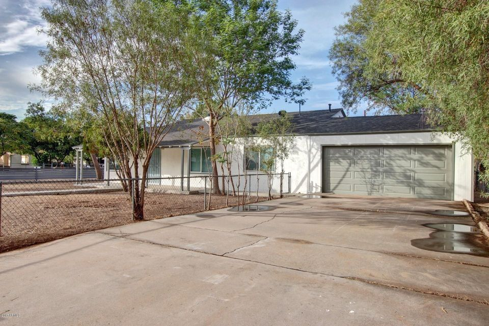 3018 E Virginia Avenue Phoenix, AZ 85008 - MLS #: 5682421