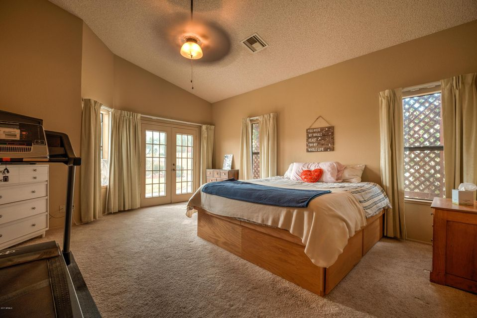 1054 N AMBROSIA Mesa, AZ 85205 - MLS #: 5682164