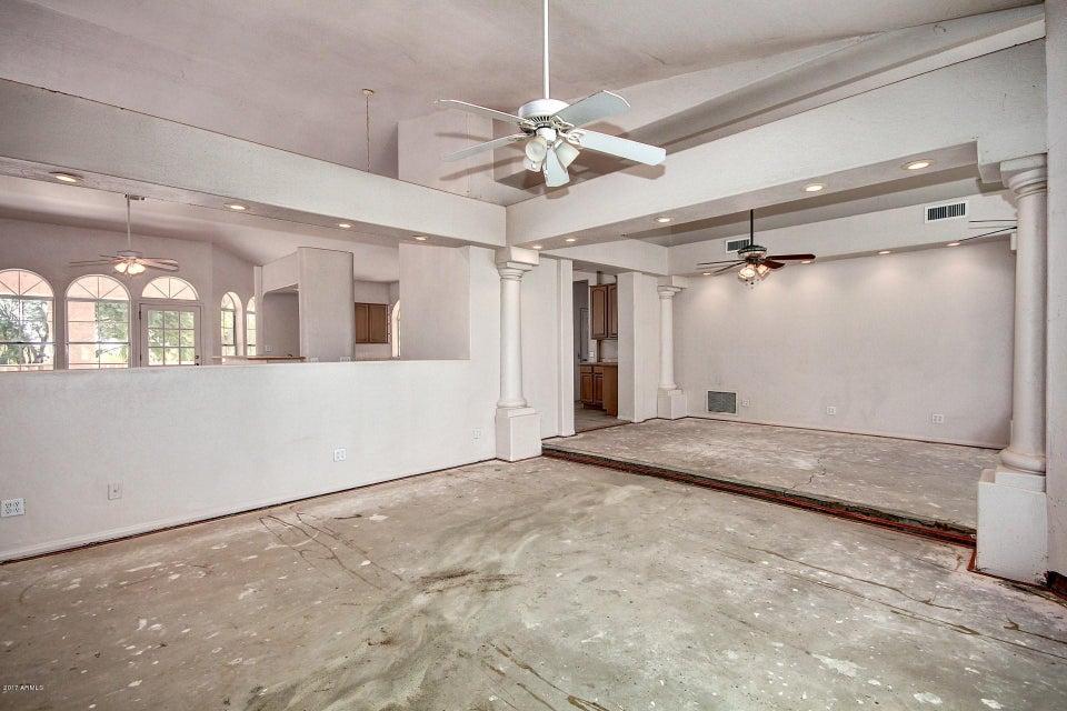 MLS 5681950 6345 N 125TH Avenue, Litchfield Park, AZ 85340 Litchfield Park AZ One Plus Acre Home