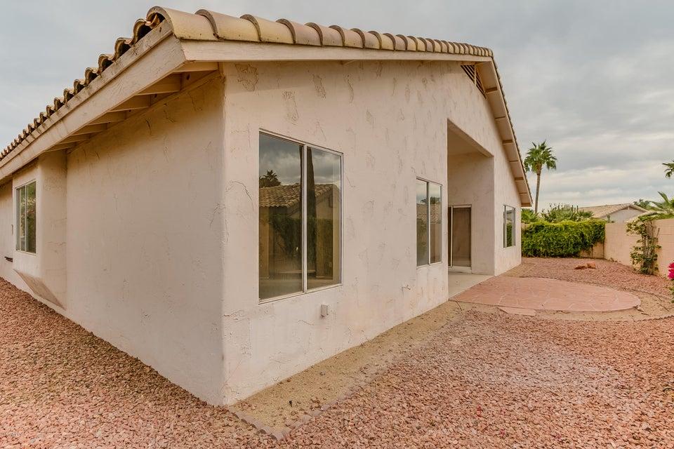 MLS 5682022 14661 W FOX TAIL Drive, Surprise, AZ 85374 Surprise AZ Sun Village