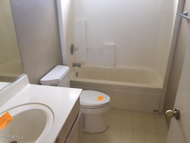 MLS 5681783 6806 S 15TH Street, Phoenix, AZ 85042 Phoenix AZ REO Bank Owned Foreclosure