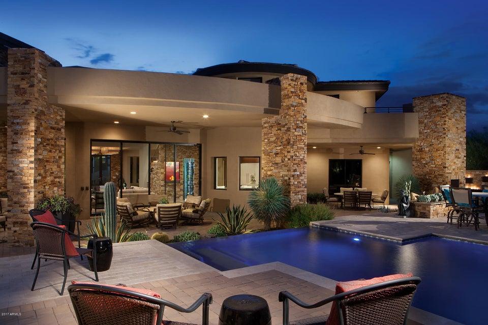 27405 N 96TH Way, Scottsdale AZ 85262