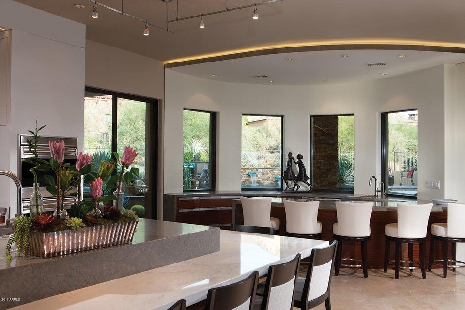 Additional photo for property listing at 27405 N 96th Way 27405 N 96th Way Scottsdale, Arizona,85262 Estados Unidos