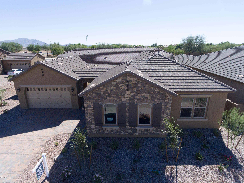 MLS 5649960 3967 E ALOE Place, Chandler, AZ 4 Bedrooms