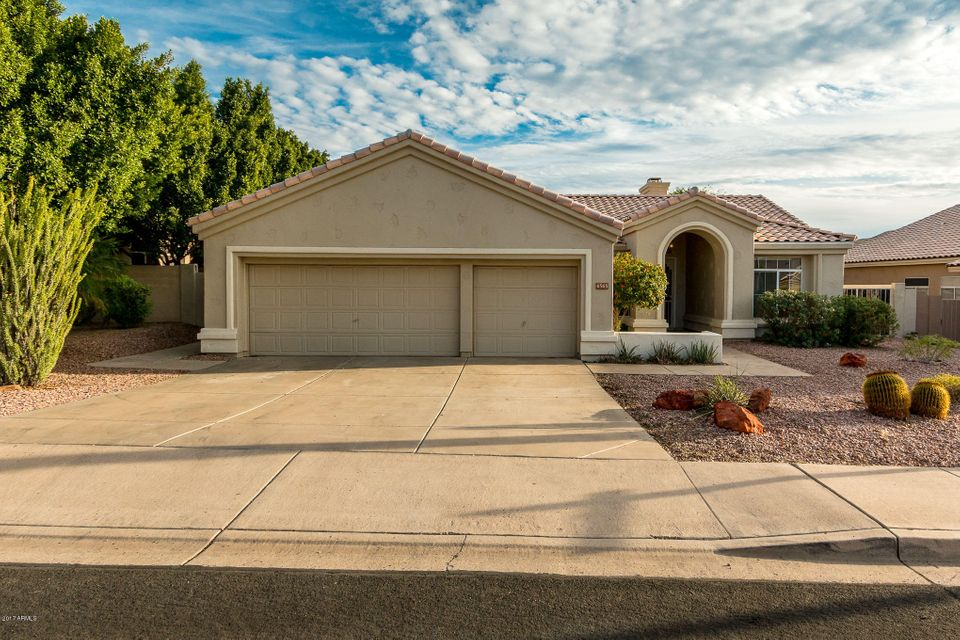 Photo of 6565 E VIRGINIA Street, Mesa, AZ 85215