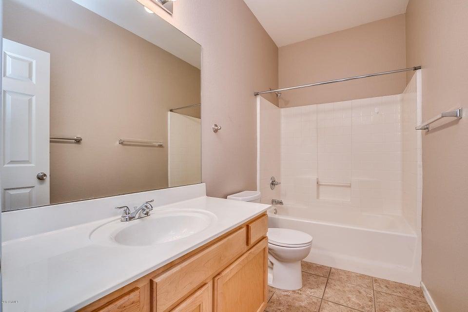 MLS 5682786 11530 W BERMUDA Drive, Avondale, AZ 85392 Avondale AZ Garden Lakes