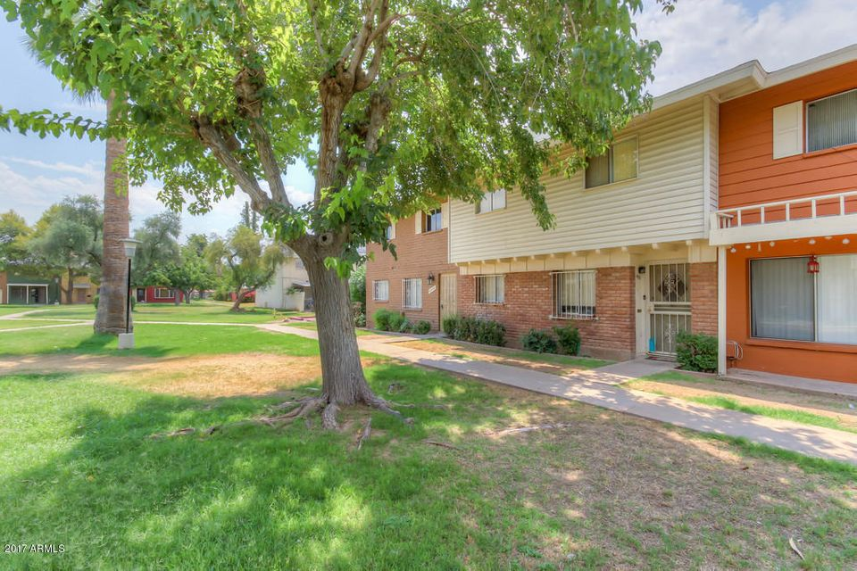 Photo of 6575 N 44TH Avenue, Glendale, AZ 85301