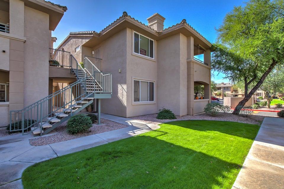 Photo of 16013 S Desert Foothills Parkway #2056, Phoenix, AZ 85048