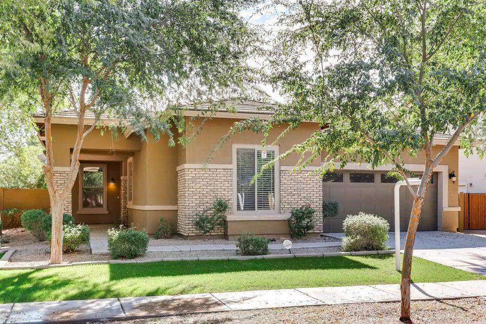 3837 E MARLENE Drive Gilbert, AZ 85296 - MLS #: 5682177