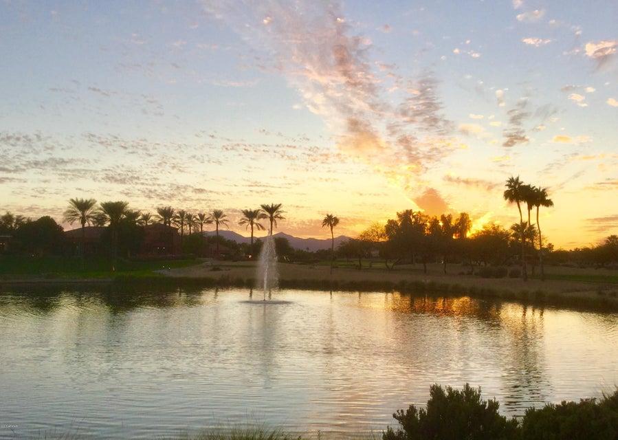 MLS 5680892 15893 W CLEAR CANYON Drive, Surprise, AZ Surprise AZ Waterfront