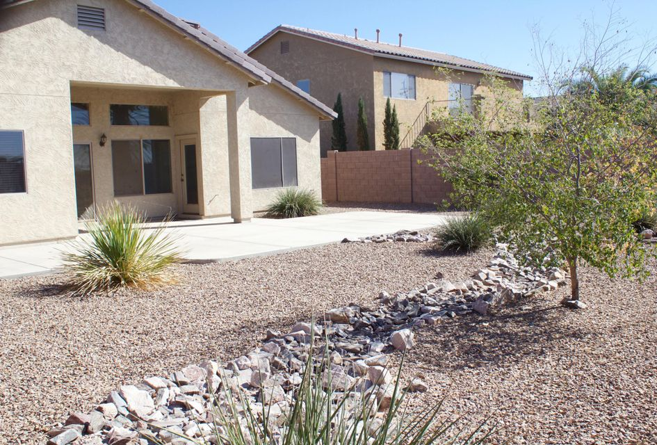 22086 N SUNSET Drive Maricopa, AZ 85139 - MLS #: 5627174