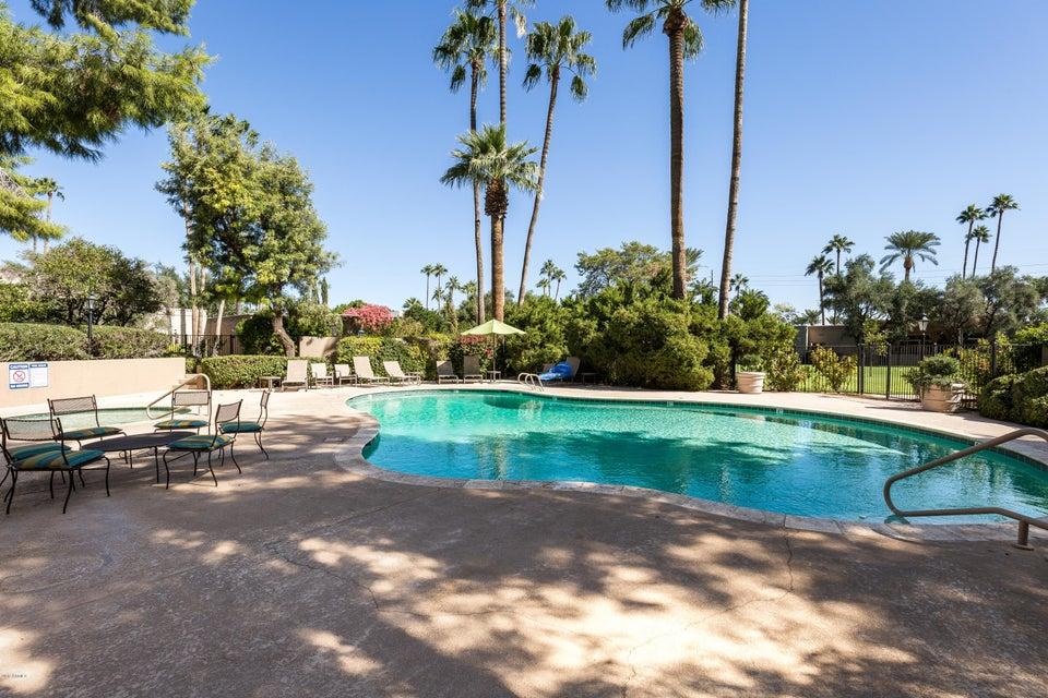 MLS 5682167 5646 N SCOTTSDALE Road, Paradise Valley, AZ Paradise Valley AZ Luxury