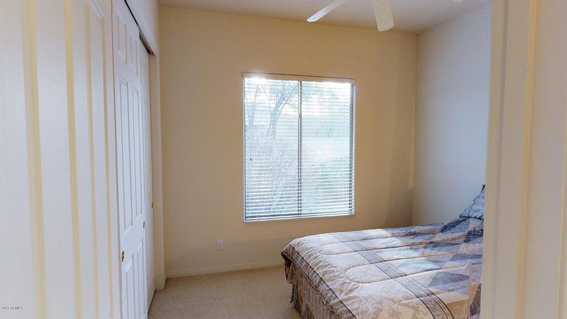 6388 E MARIOCA Circle Scottsdale, AZ 85266 - MLS #: 5681594