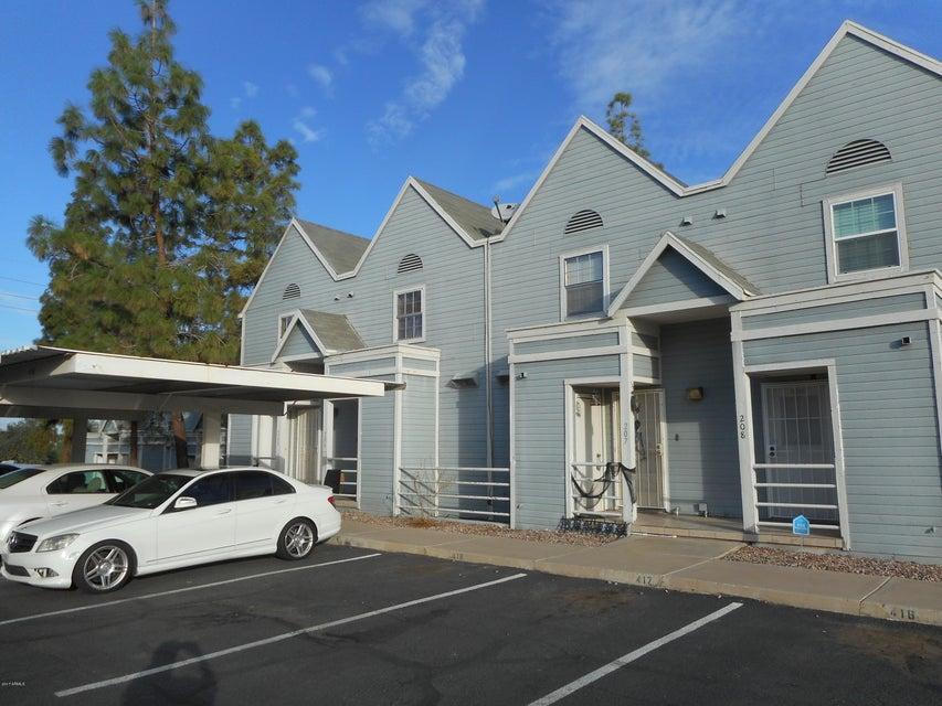 MLS 5682947 1505 N CENTER Street Unit 206 Building B, Mesa, AZ Mesa AZ Private Pool