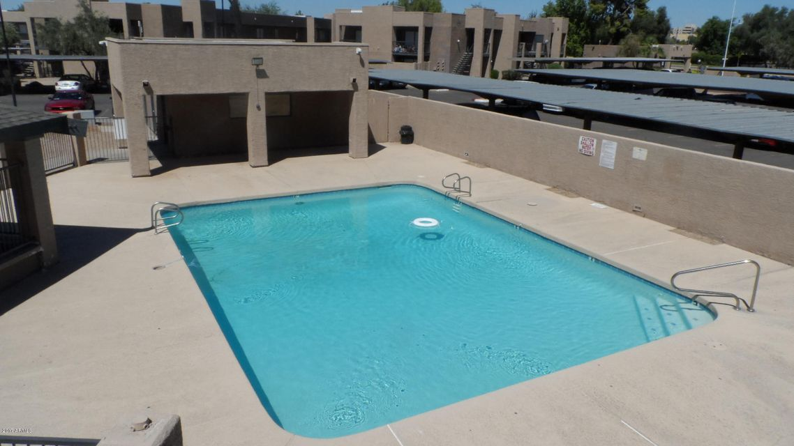 MLS 5682253 3810 N MARYVALE Parkway Unit 2084, Phoenix, AZ Phoenix AZ Condo or Townhome