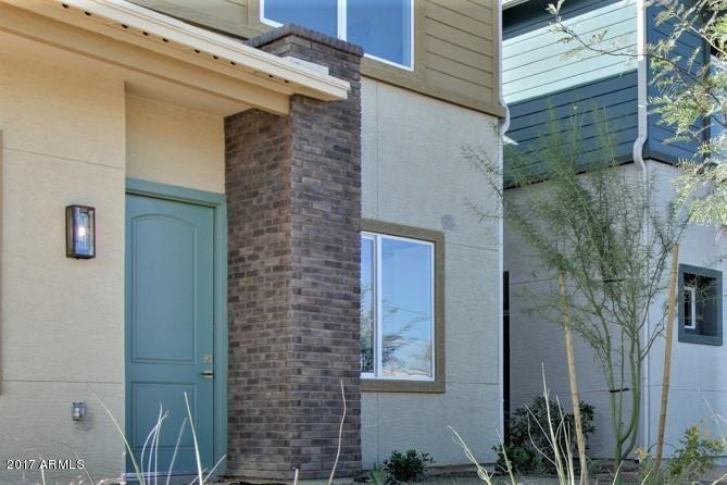 11900 N 32 Street Unit 3 Phoenix, AZ 85028 - MLS #: 5636898