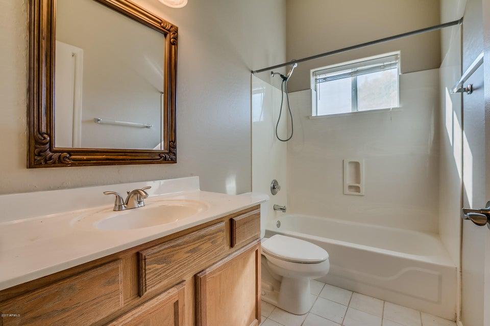 MLS 5650722 39780 N RATTLESNAKE Road, San Tan Valley, AZ 85140 San Tan Valley AZ Four Bedroom