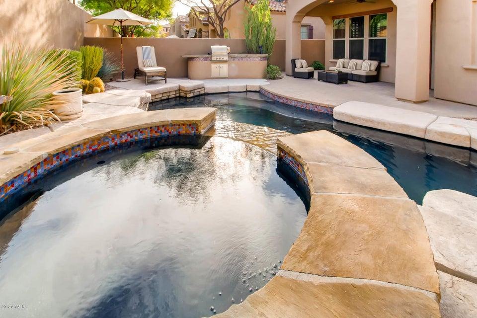 MLS 5682339 9238 E HORSESHOE BEND Drive, Scottsdale, AZ 85255 Scottsdale AZ Dc Ranch