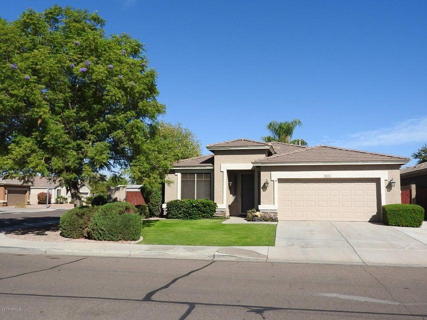 Photo of 8224 W Joedad Terrace, Peoria, AZ 85382