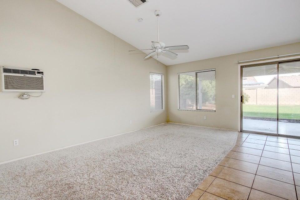 15734 W CENTRAL Street Surprise, AZ 85374 - MLS #: 5682362