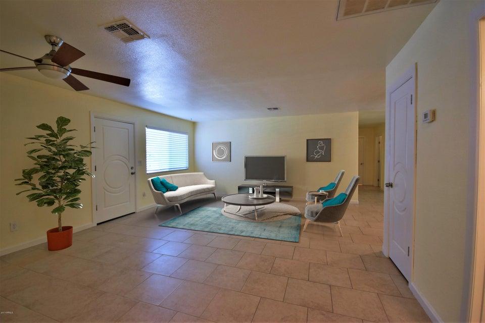 6401 E Kings Avenue Scottsdale, AZ 85254 - MLS #: 5682380