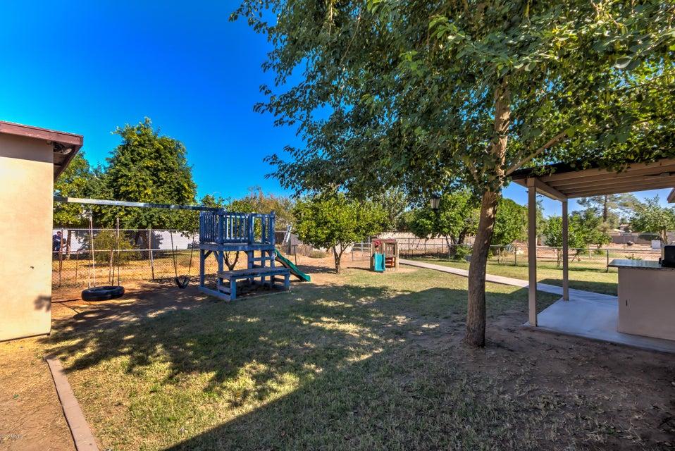 MLS 5682615 20816 E DUNCAN Street, Queen Creek, AZ 85142 Queen Creek San Tan Valley AZ RV Park