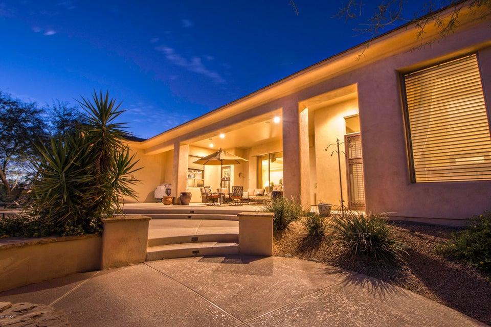 MLS 5682418 27198 N 73RD Street, Scottsdale, AZ 85266 Scottsdale AZ Monterra
