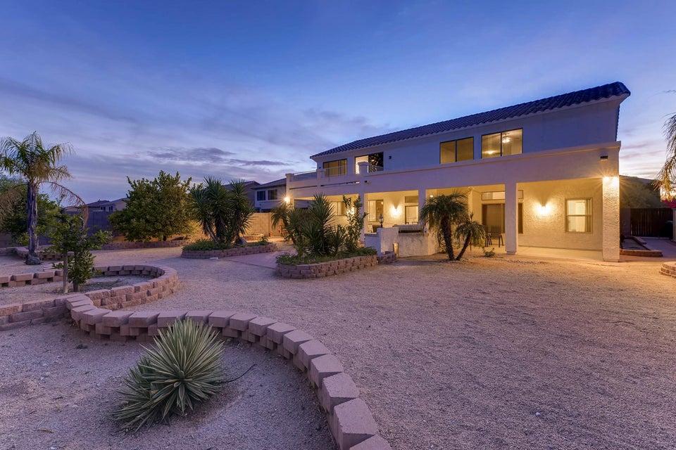 MLS 5678751 34205 N 23RD Drive, Phoenix, AZ 85085 Phoenix AZ Amber Hills