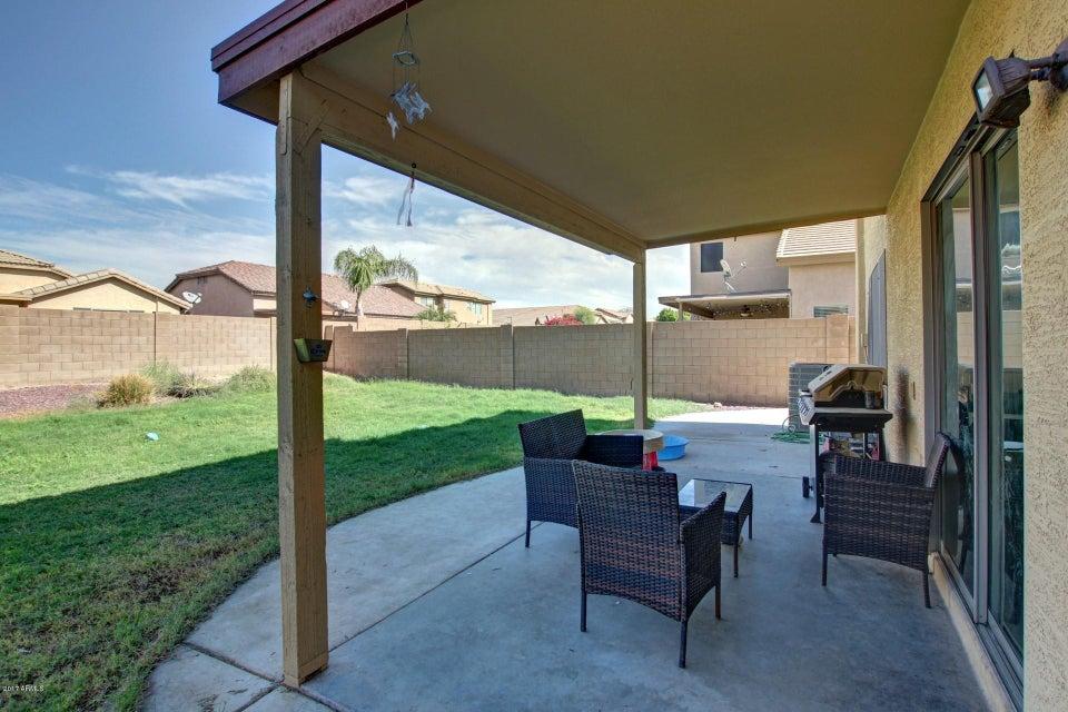 MLS 5682094 13536 W KEIM Drive, Litchfield Park, AZ 85340 Litchfield Park AZ Affordable