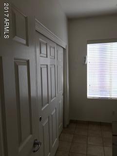 719 S 117TH Drive Avondale, AZ 85323 - MLS #: 5683107