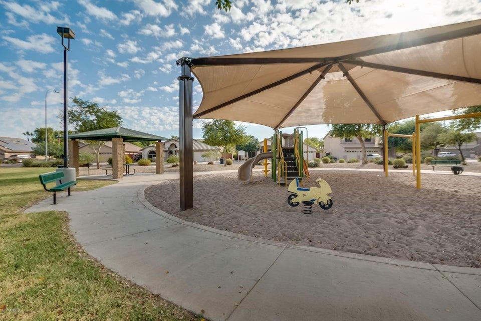 MLS 5682960 4404 E RUNAWAY BAY Drive, Chandler, AZ Sun Groves